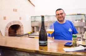 Cena degustazione birre CKJ RISTORANTE (45).jpg