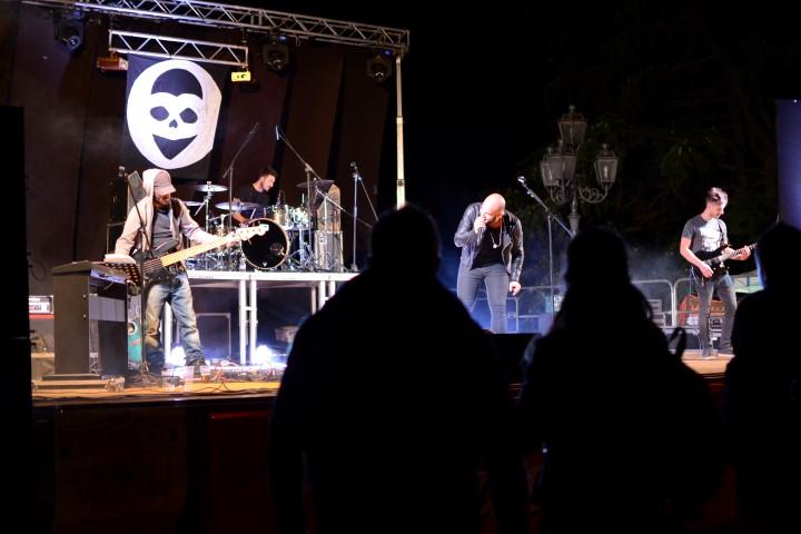 Villacher_Beer_Fest_4°_edizione_21.07.17_Milo_Radiofonda_(28)_(Small)