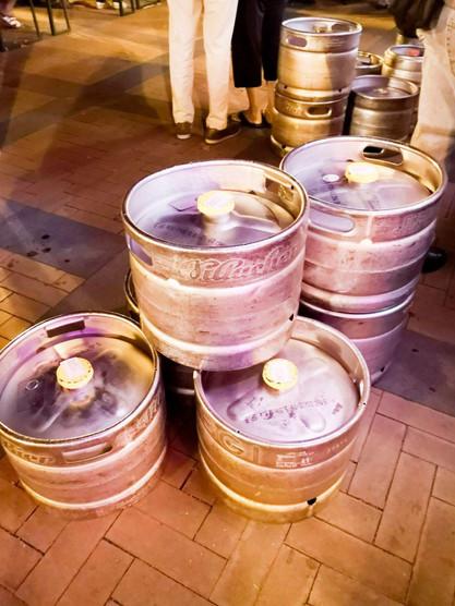 Villacher beer fest 2019 (28).jpg