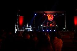 Villacher_Beer_Fest_4°_edizione_21.07.17_Milo_Radiofonda_(5)_(Small)