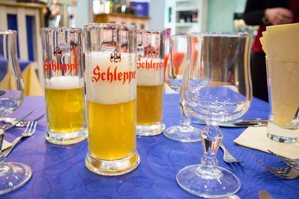 Cena degustazione birre CKJ RISTORANTE (9).jpg