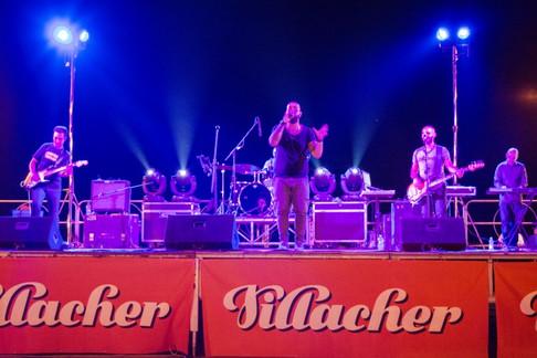 Villacher beer fest 11.08.18 otto8max (8