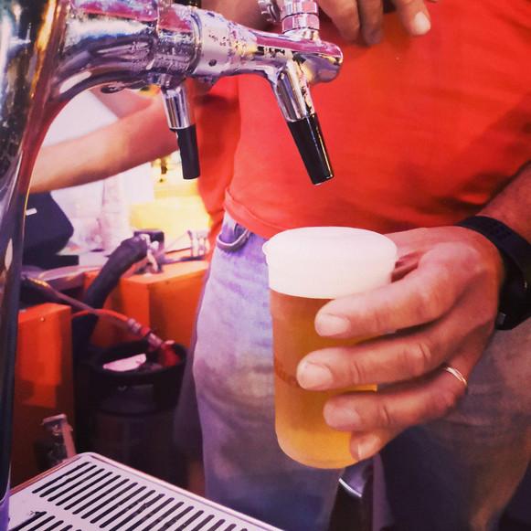 Villacher beer fest 2019 (36).jpg