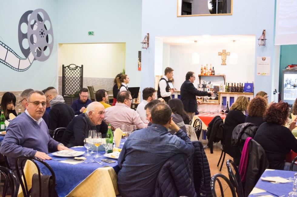 Cena degustazione birre CKJ RISTORANTE (49).jpg