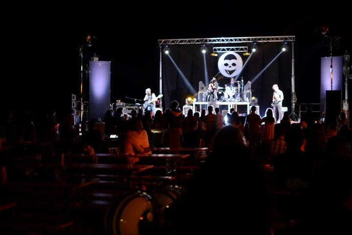 Villacher_Beer_Fest_4°_edizione_21.07.17_Milo_Radiofonda_(46)_(Small)
