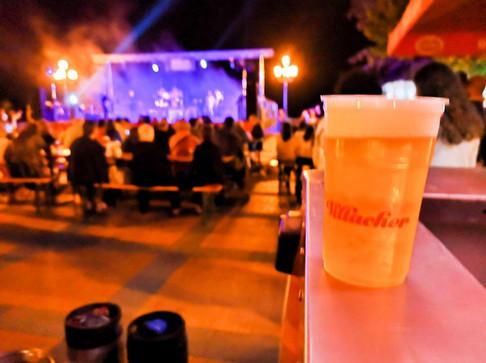Villacher beer fest 2019 (25).jpg