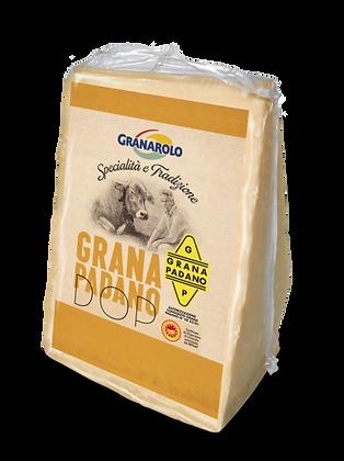 Granarolo - Grana Padano