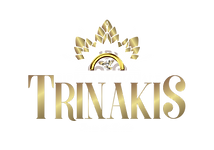 TRINAKIS WEB (Small).png
