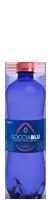 Goccia Blu