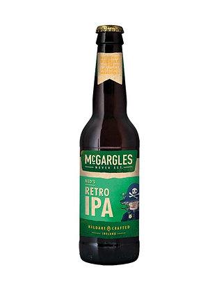 MC GARGLES IPA