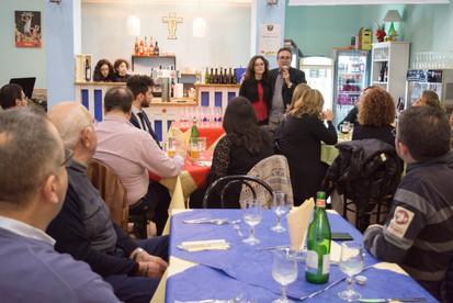 Cena degustazione birre CKJ RISTORANTE (13).jpg