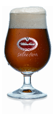 VILLACHER - Selection Red