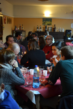 cena degustazione birraria (34)