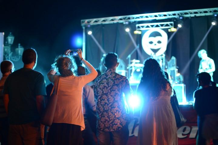 Villacher_Beer_Fest_4°_edizione_21.07.17_Milo_Radiofonda_(50)_(Small)