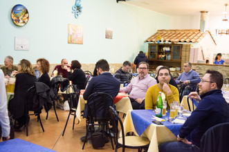 Cena degustazione birre CKJ RISTORANTE (11).jpg
