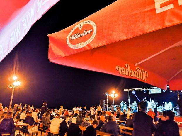 Villacher beer fest 2019 (14).jpg