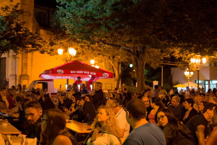 Villacher Beer fest 2018 Radiofonda (11)