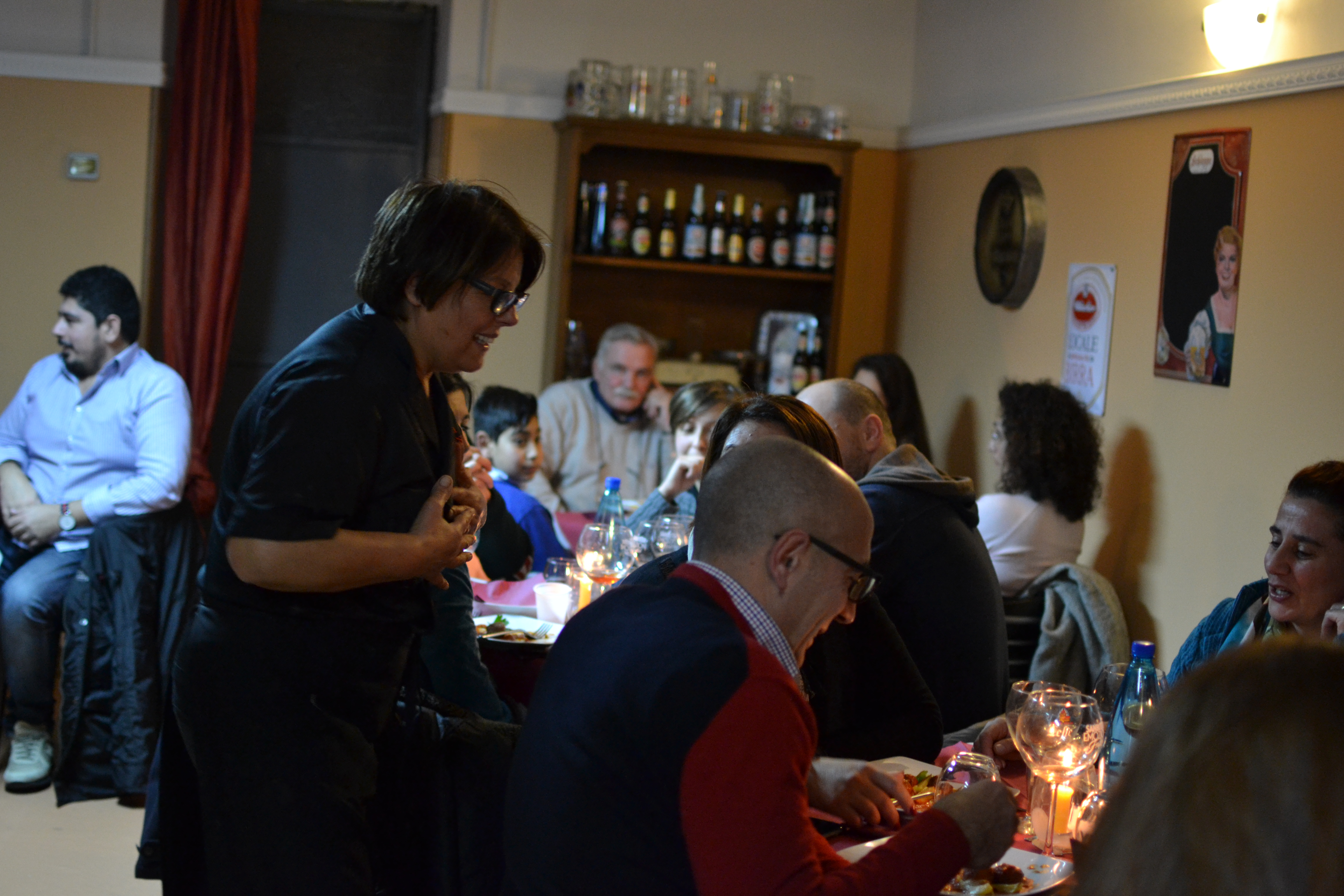 cena degustazione birraria (108)