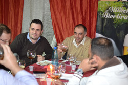 cena degustazione birraria (165)