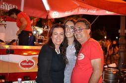 Villacher Beer fest 2018 Radiofonda (21)