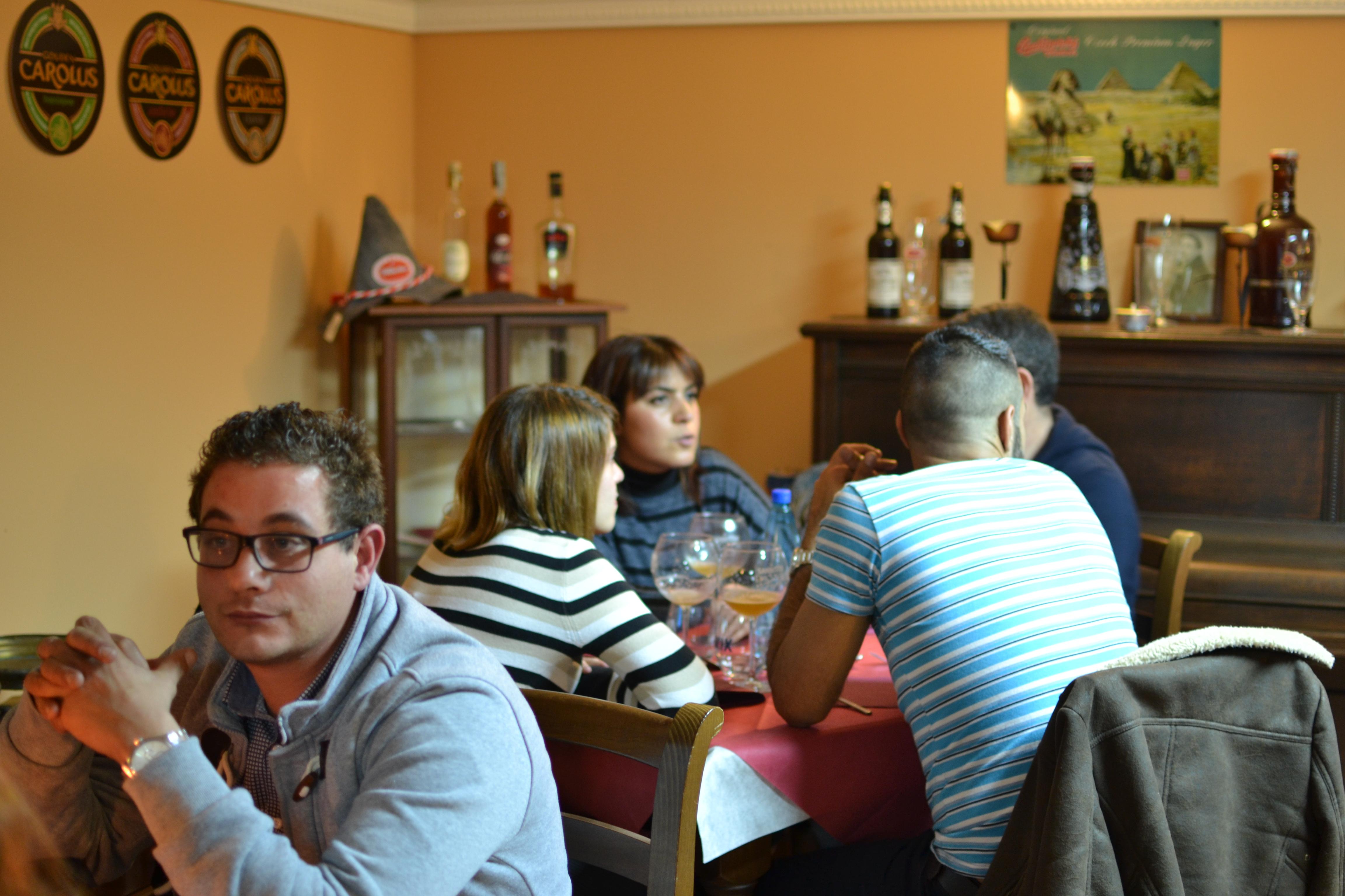 cena degustazione birraria (48)