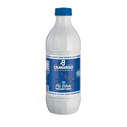 Granarolo - latte più giorni parzialmente scremato