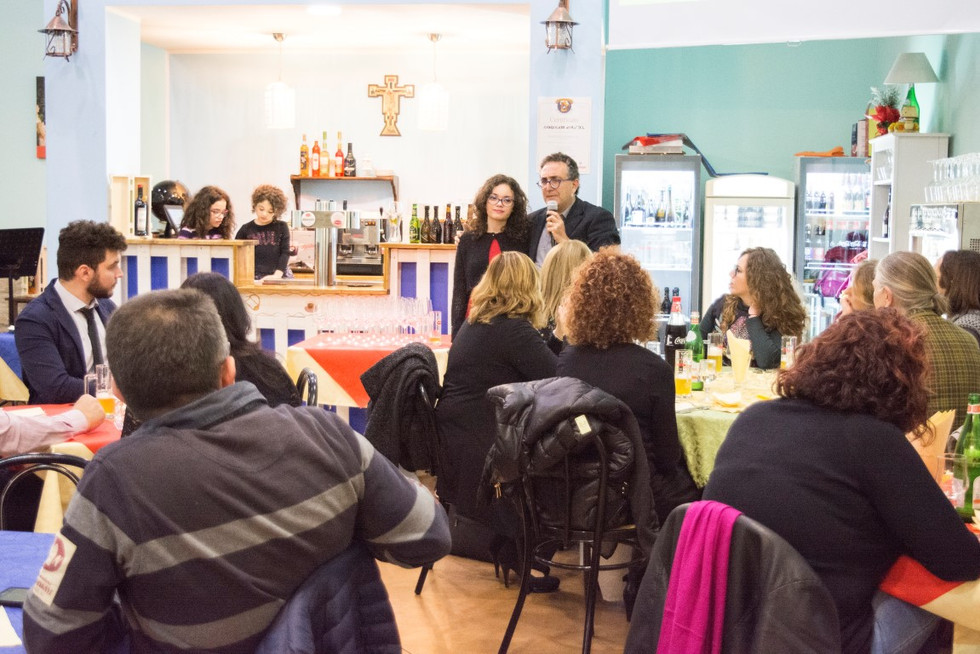 Cena degustazione birre CKJ RISTORANTE (14).jpg