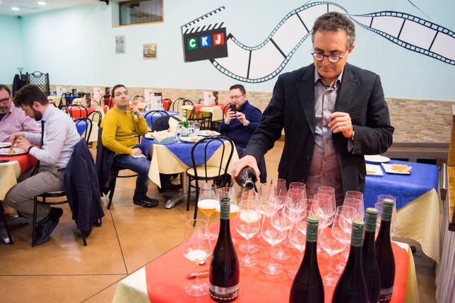 Cena degustazione birre CKJ RISTORANTE (32).jpg