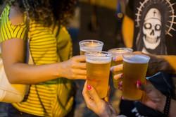Villacher_Beer_Fest_4°_Edizione_30.07.17_-_S._M._La_Scala_(8)_(Small)