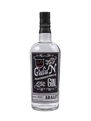 GIN GiuliaN ADALET