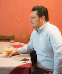 CHIMAY si invita al tuo tavolo (52).jpg