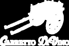 logo carretto divino bianco 2 72.png