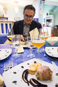 Cena degustazione birre CKJ RISTORANTE (39).jpg
