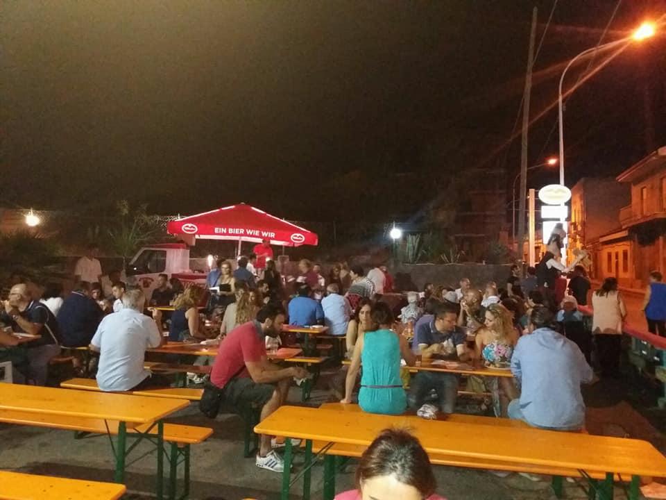 birra_in_festa_03.08.2017_i_Russò_(27)
