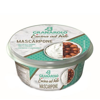 Granarolo - Mascarpone Cucina ad Arte