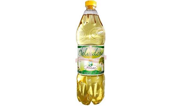 Portaro Belvedere - Olio di Soia