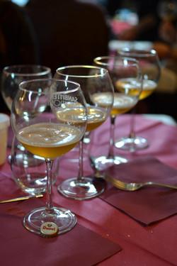 cena degustazione birraria (45)