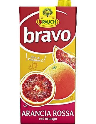 Rauch - Bravo Arancia rossa