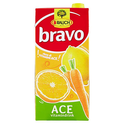Rauch - Bravo ACE