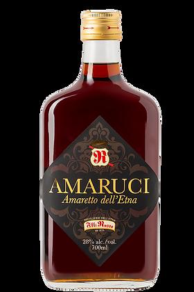 Fratelli Russo - Amarucci