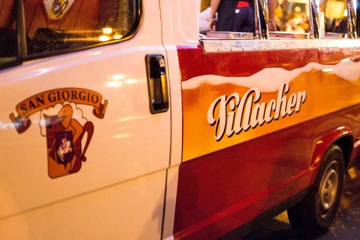 Villacher Beer fest 2018 Radiofonda (22)