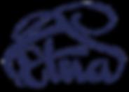 logo-etna-new.png