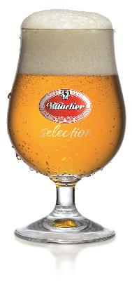 VILLACHER - Selection Gold