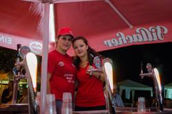 Villacher_Beer_Fest_4°_edizione_21.07.17_Milo_Radiofonda_(16)_(Small)