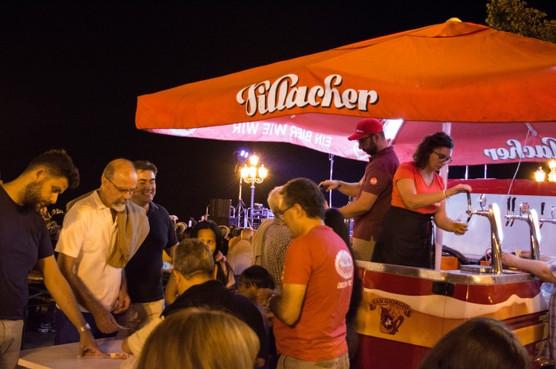 Villacher beer fest 11.08.18 otto8max (2