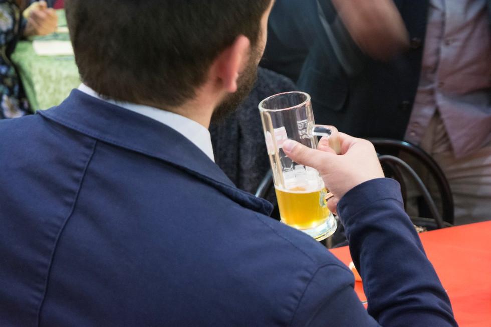 Cena degustazione birre CKJ RISTORANTE (21).jpg