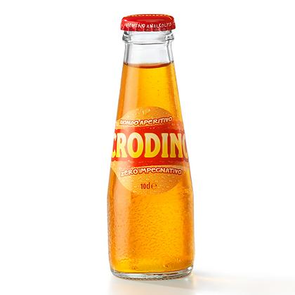 Crodino - Aperitivi monodose