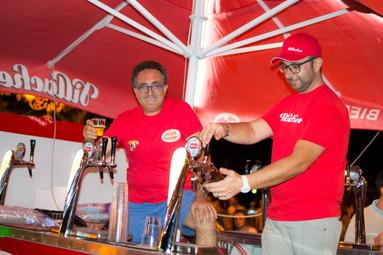 Villacher Beer fest 2018 Radiofonda (13)