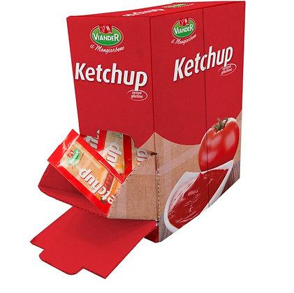 VIANDER - Ketchup