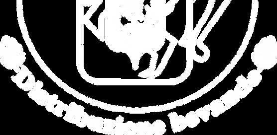meta logo sotto bianco 21.png